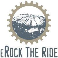 EROCK the RIDE