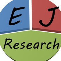 Economic Justice Research Hub