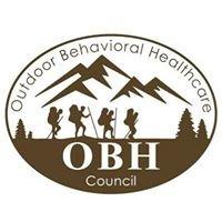 OBH Council