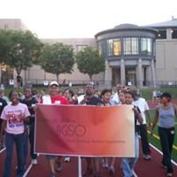 Carnegie Mellon Black Graduate Student Organization