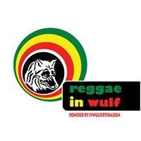 Reggae in Wulf