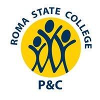 Roma State College Parents' & Citizens' Association (P & C)