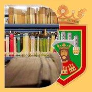 Biblioteca Municipal de Burgos
