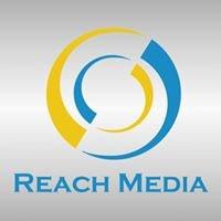 Reach Media Arabic TV