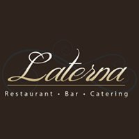 Laterna Restaurant & Catering