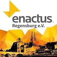 Enactus Regensburg e.V.