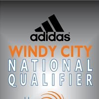 Windy City National Qualifier