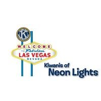 Kiwanis Club of Neon Lights Las Vegas