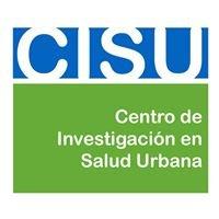 Centro de Investigación en Salud Urbana