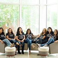 Gamma Phi Omega-Kappa Chapter at Lewis University