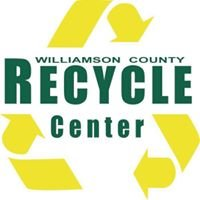 Williamson County Recycle Center