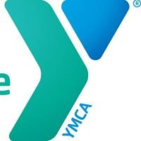 Auburn Valley YMCA Teens