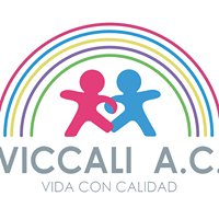 Viccali A.C.