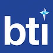 BTI - Bethlehem Tertiary Institute
