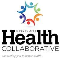 Long Island Health Collaborative