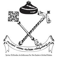 Archdiocese of the Syriac Orthodox Church for the Eastern United States
