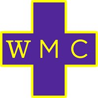 Williams College Medical Corps
