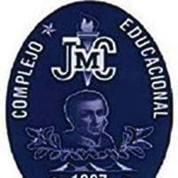 Complejo Educacional Jose Miguel Carrera