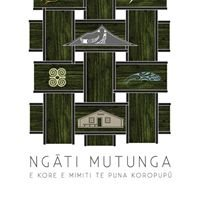 Te Runanga o Ngati Mutunga