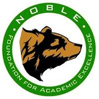 Noble Public Schools Foundation for Academic Excellence