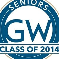 The 2014 Senior Class Gift Campaign