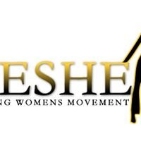 Teshe Young Women's Movement