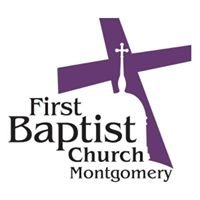 FBC Montgomery Missions Factory