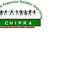 Chitungwiza Progressive Residents Association