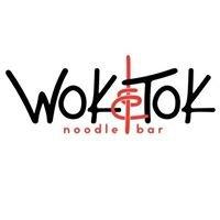 Wok&Tok