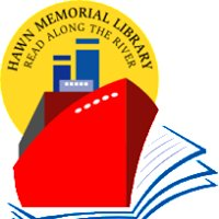 The Hawn Memorial Library