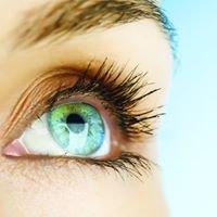 Visique on High Street & Main Optometrists