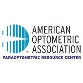 AOA Paraoptometric Resource Center