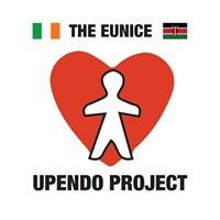 The Eunice - Upendo Project