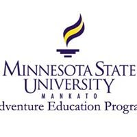 Adventure Education Program at Minnesota State University, Mankato