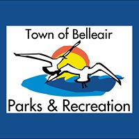Town of Belleair Parks & Recreation Department