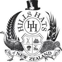 Hills Hats Limited