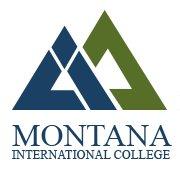 Montana International College