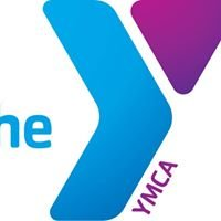 Tri-County YMCA