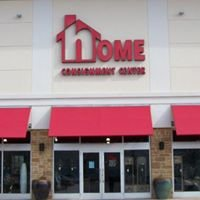 Home Consignment Center-Austin