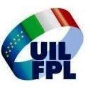 Uil-Fpl Trieste - Federazione Poteri Locali