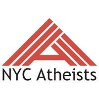 New York City Atheists