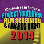 Project YouthView
