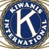 Kiwanis Croydon & Coulsdon