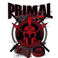 Primal Athletics NY
