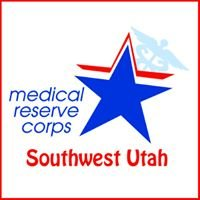 Southwest Utah MRC