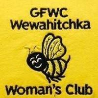 GFWC Wewahitchka Woman's Club