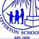Lepperton School, Taranaki