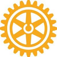 Devonport Rotary Club