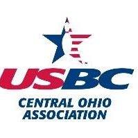 Central Ohio USBC