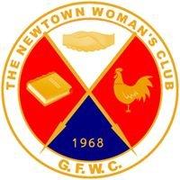 Newtown Woman's Club, GFWC Inc.